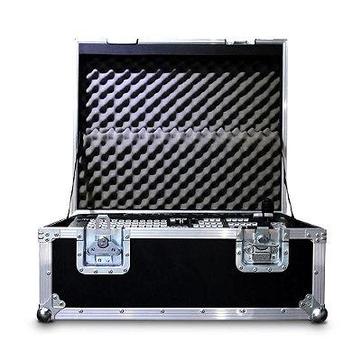 Case para Tricaster 460 + Controladora