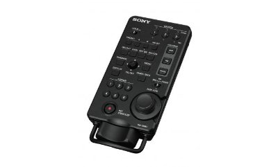 Controle-remoto RM-30BP - Sony