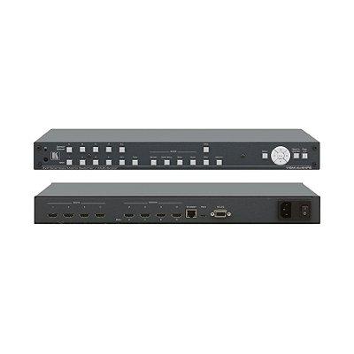 VSM-4x4HFS Matrix Switcher - Kramer