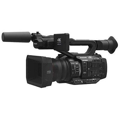 Câmera AG-UX180 - Panasonic