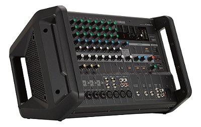 Míxer de vídeo EMX5 - Yamaha