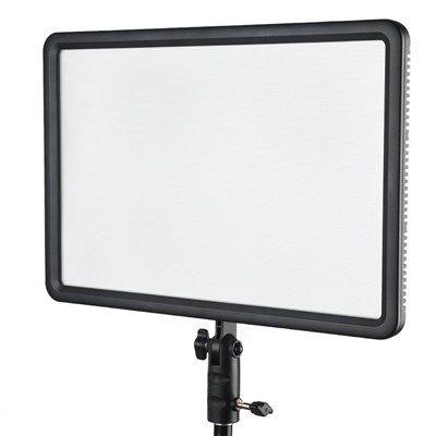 Iluminador LED -260C - GODOX