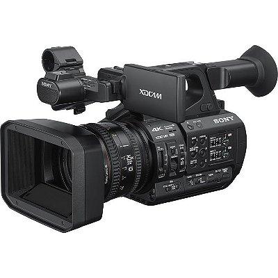 Câmera Sony PXW-Z190 XDCAM