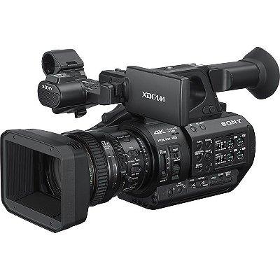 Câmera Sony PXW-Z280 XDCAM
