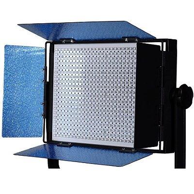 Iluminador LED600A E-IMAGE