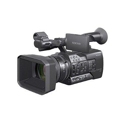 Câmera PXW-X180 - Sony