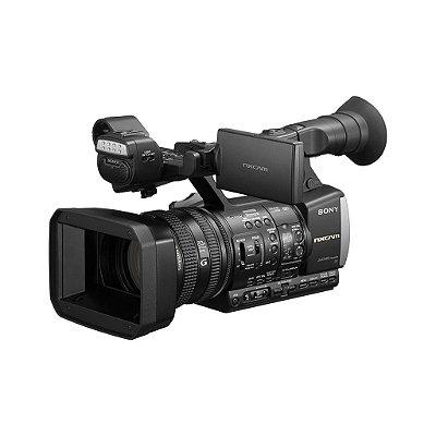 Câmera HXR-NX3 - NXCAM - Sony
