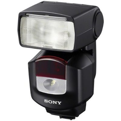 Flash Externo HVL-F43M - Sony