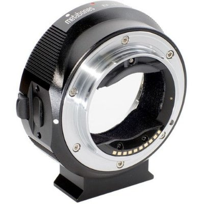 Adaptador E-Mount to EF-Mount - Metabones