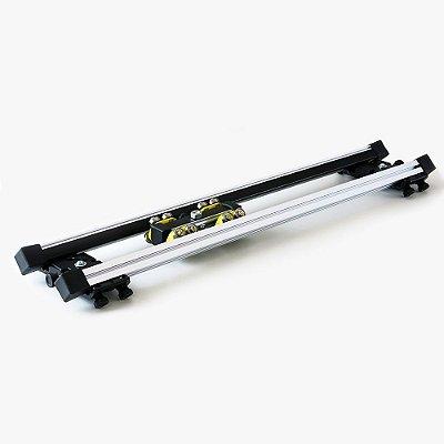 Slider Slip 100 - Linepro