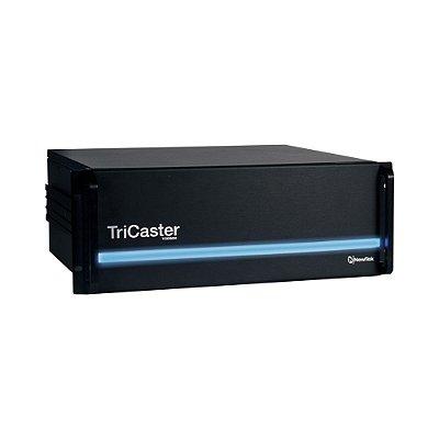 TriCaster 8000 - NewTek