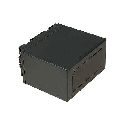Bateria tipo Panasonic CGA-D54 - Best Battery