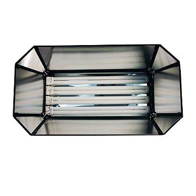 Iluminador Luz Fria LinePro4 (sem lâmpada) - LinePro