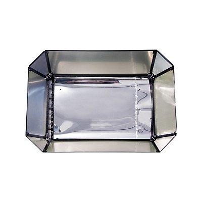 Iluminador Luz Fria LinePro6 (sem lâmpada) - LinePro