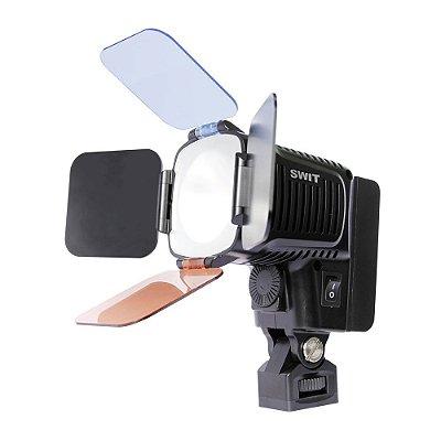 Iluminador de LED S-2040B - Swit