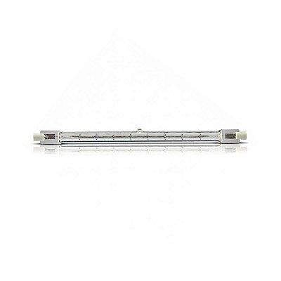 Lâmpada Halógena 1000W – 127V – PF801R P1/12 - Philips