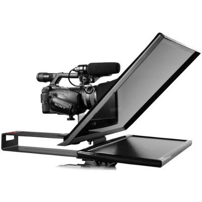 Teleprompter LinePro 18.5
