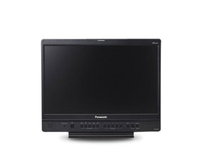 Monitor BT-LH2170 - Panasonic