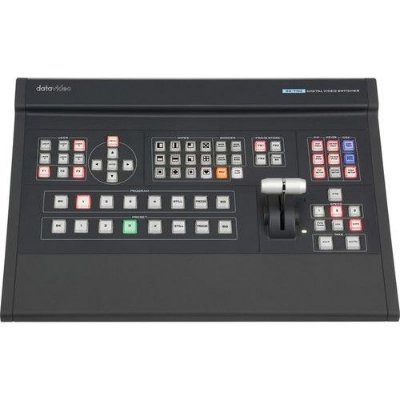 Switcher SE-700  - Datavideo