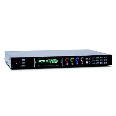 Processador FA-9500
