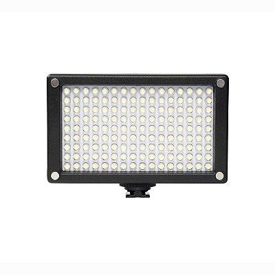 Iluminador Led-144AC - E-Image