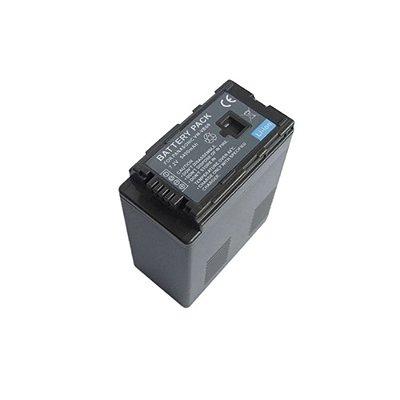 Bateria tipo Panasonic VBG6 - Best Battery