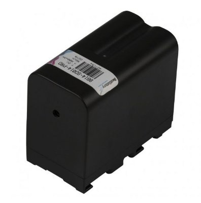 Bateria tipo NP-F970 (Sony) - Best Battery