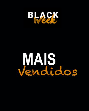 Black Mais vendidos