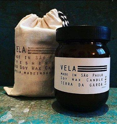 Velas - Linha Pocket