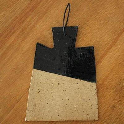 Tábuas para queijo em Cerâmica