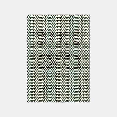 Pôster Bike
