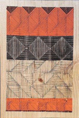 Serigrafia Ibi Pinus