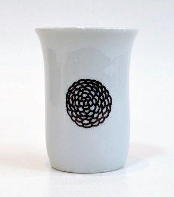 Copo Moringa - Decorativo
