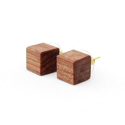 Brinco Cubo