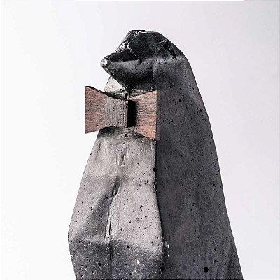 Pinguim Kowalsky