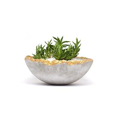 Bowl Cacos