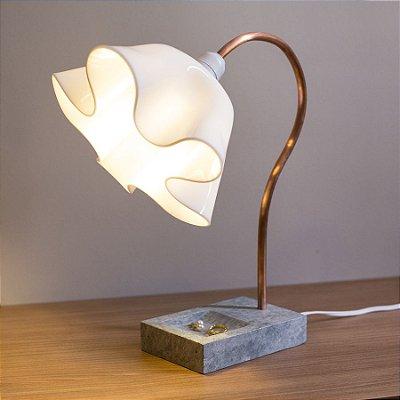 Deluxe Lamp