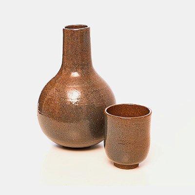 Moringa Cerâmica