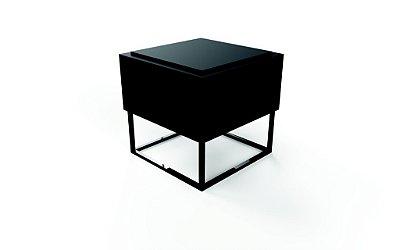 Cubo Loco