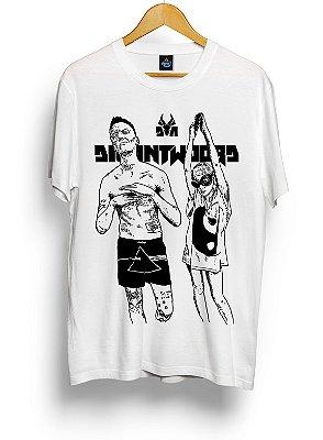 Camiseta Die Antwoord