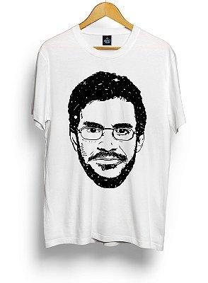 Camiseta Renato Russo
