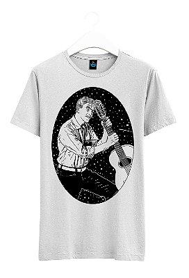 Camiseta Caetano Veloso