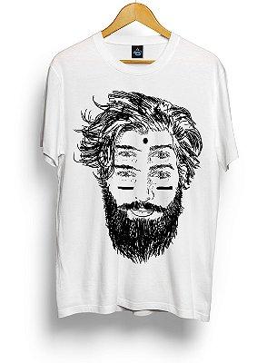 Camiseta Homem Lombra