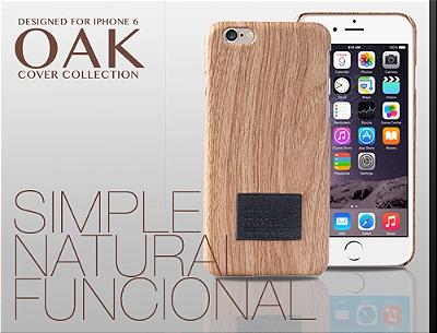 OAK IPHONE6