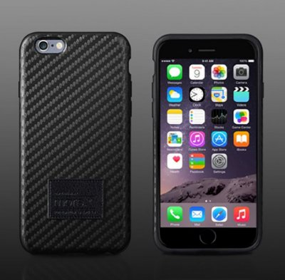 Twine Collection |Capa iPhone 6s e iPhone 6 (tela 4,7)