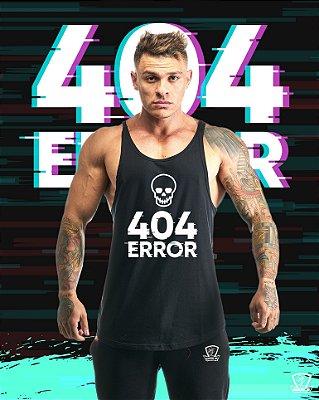 Regata Cavada Hardcore Line - 404 ERROR