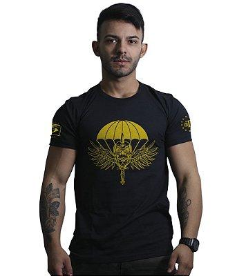 Camiseta Militar PARA-SAR