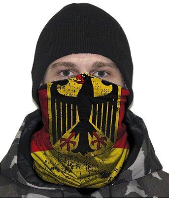 Face Armor Militar Alemanha Spezialkräfte