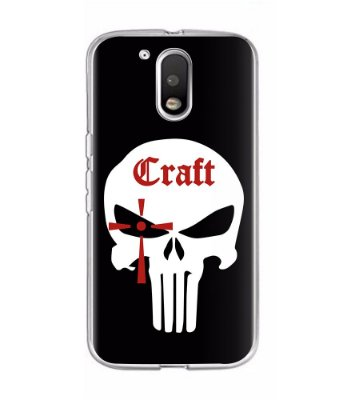 Capa para Celular Militar Craft Chris Kyle