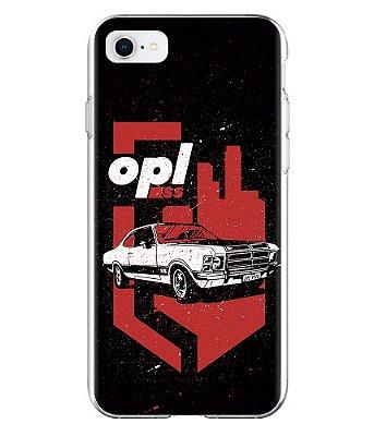 Capa para Celular Opala SS 1978